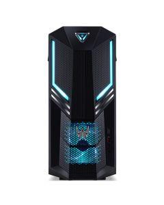 Acer Predator Orion 3000 Gaming Desktop Computer