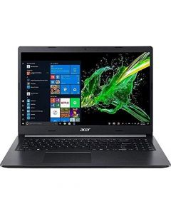 "Acer A515/54/76TA Aspire 5 15.6"" i5 /8GB /512GB SSD /Windows 10"
