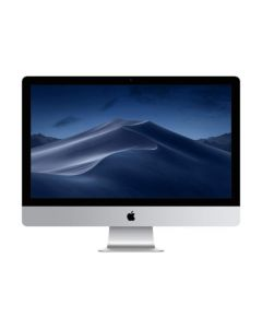 "Apple® 27"" iMac Retina 5K Display /3.0GHz 6-core Intel Core i5 /8GB RAM /1TB Fusion Drive /Radeon Pro 570X 4GB /2019"