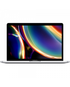"Apple MacBook Pro 13"" Display with Touch Bar /Intel Core i5 /8GB Memory /256GB SSD - Space Gray"