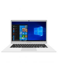 "Thomson NEO 14"" Windows 10 4GB /64GB Laptop - White"