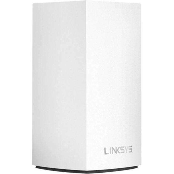 Linksys Velop Wireless AC-1300 Dual-Band Whole Home Mesh Wi-Fi System