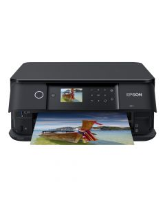 Epson Expression Premium XP-6100 All-In-One Printer