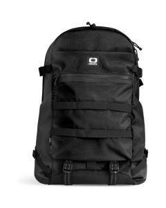 """Ogio Alpha Convoy Backpack 320 15"""" - Black"""