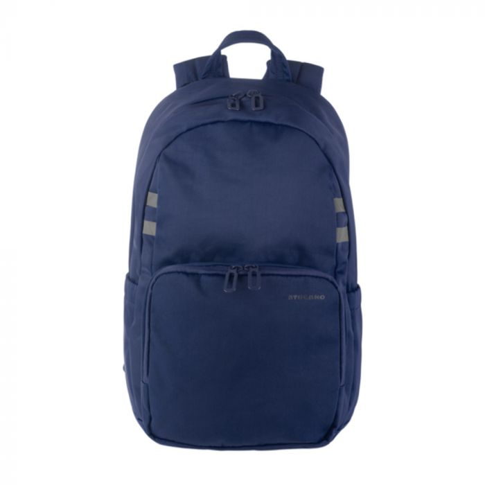 """Tucano Backpack for MacBook Pro 15"""" and laptop 15.6"""""""