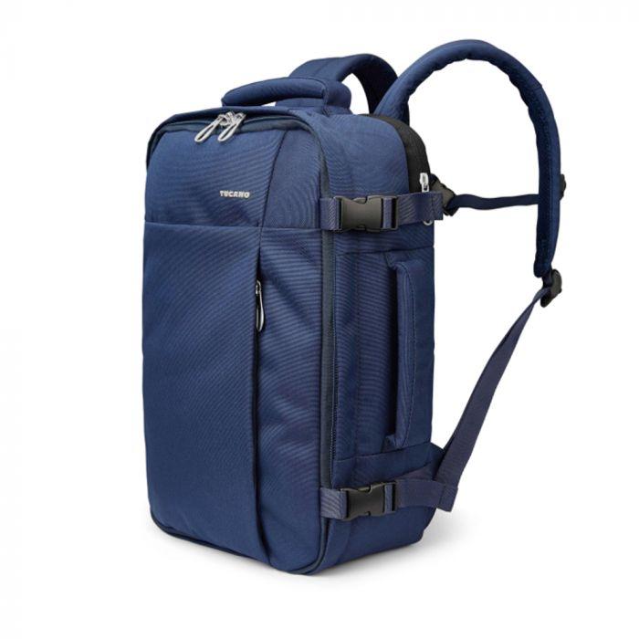 Tucano Tugo Medium Travel Backpack