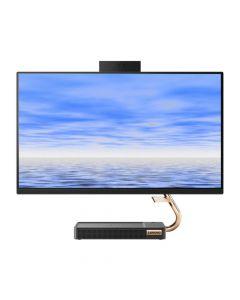 "Lenovo F0EL001RUS 24"" Touch 512Gb Monitor - Black"
