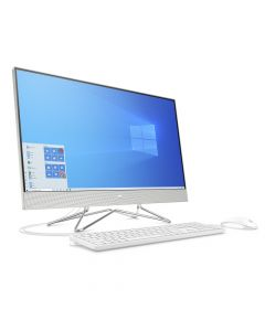 "HP HP27DP0171 All in One PC Desktop Touch 27"" I5 16GB/512GB SSD"