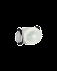 "Nite Ize LED Hands Free Light Plastic 3.62"" - Disc-O"