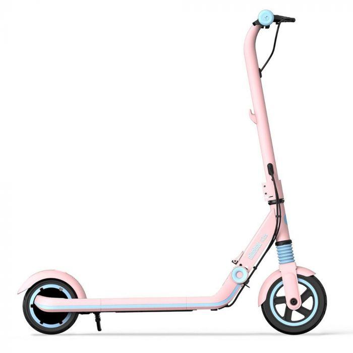 Segway Ninebot eKickScooter ZING E8 - Pink