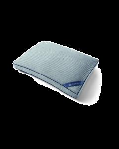 Serta iComfort TempActiv Scrunch Pillow - Queen