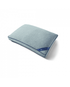 Serta iComfort Tempactiv Scrunch Pillow King