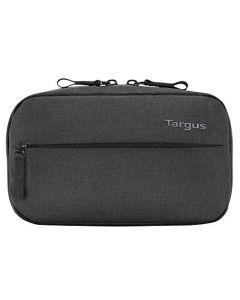 Targus CitySmart Tech Accs Pouch - Black
