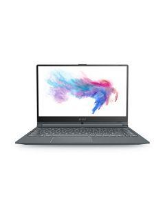 "MSI Modern 14"" A10RAS 884 Laptop i5-10210U MX330 8GB"