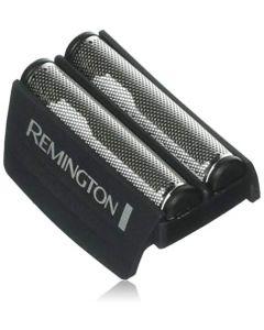 Remington ShvrScreens Cutters for F4800