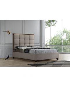 Debbie Queen Bed
