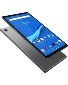 Tab M10 FHD Plus 4G 128G Grey