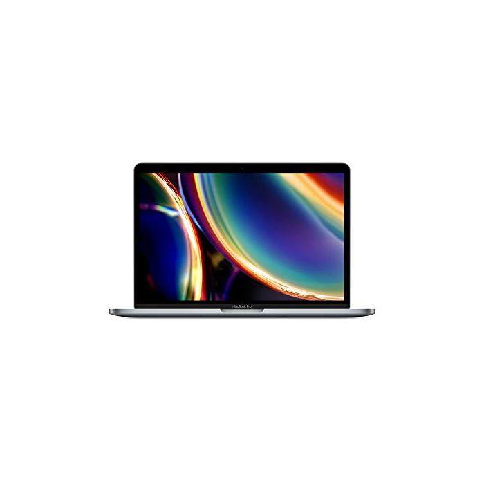 Apple MacBook Pro - 13- inch, 16GB RAM, 1TB SSD Storage, Magic Keyboard -  Space Gray