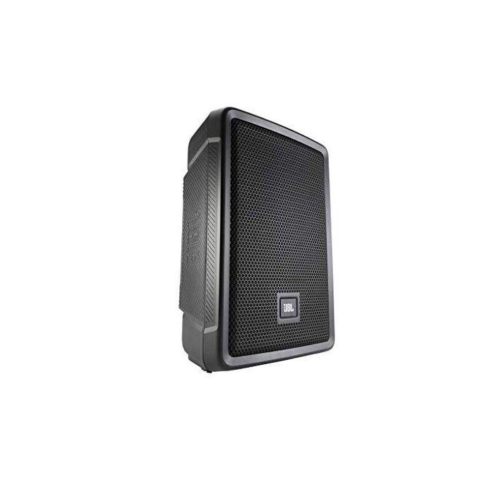 "JBL Professional IRX series Powered 8"" Portable Speaker with Bluetooth - 8-inch  - IRX108BT"