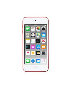 Apple iPod Touch - 256GB -  Product- Red - Latest Model