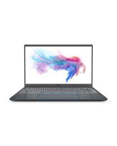 """MSI Prestige 14"""" A10SC021 / 16GB 1TB Laptop"""