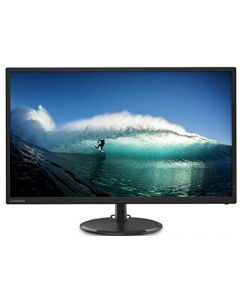 Lenovo C32Q-20, 31.5 IPS QHD (2560X1440) / HDMI/DP/Audio Out/Non-Touch / 75HZ / 4MS /