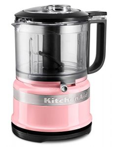 KitchenAid 3.5-Cup Food Chopper - Guava Glaze