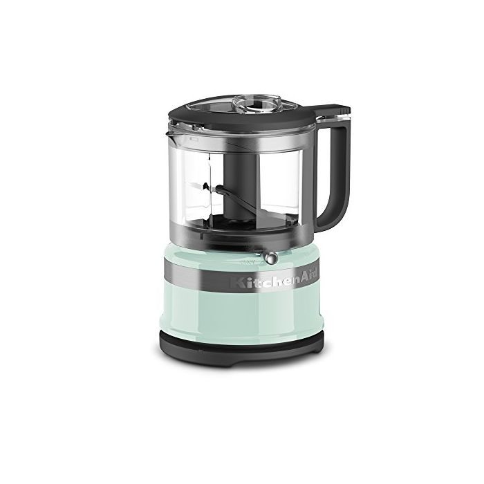 KitchenAid KFC3516IC 3.5 Cup Food Chopper - Ice