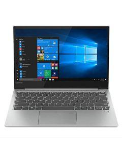 "HP ProBook 640 G5 14"" Notebook - 1920 x 1080 - Core i7 i7-8665U - 8 GB RAM - 16 GB Optane Memory - 256 GB SSD - Windows 10 Pro 64-bit - Intel UHD Graphics 620 - in-Plane Switching (IPS) Technolog"