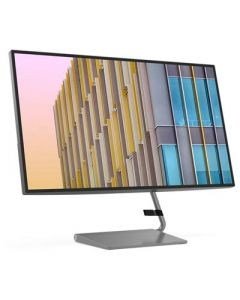 Lenovo 23.8 IPS QHD Q24H10 Monitor