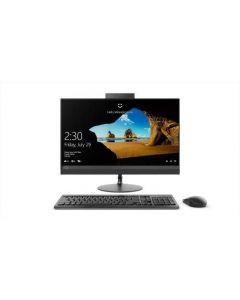 Lenovo IdeaCentre 520 AIO Desktop PC