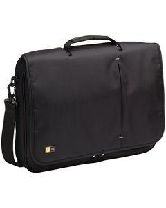 "Case Logic Messenger Bag 15 to 17"""