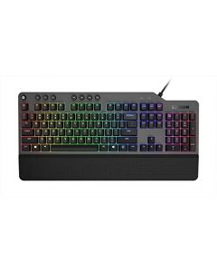 Lenovo GY40T26478 Legion K500 RGB Mechanical Gaming Keyboard