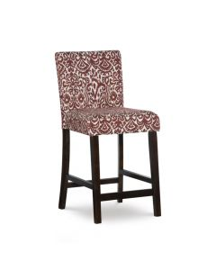 Morocco Counter Stool Lava