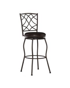 Karla Adjustable Stool Set 3