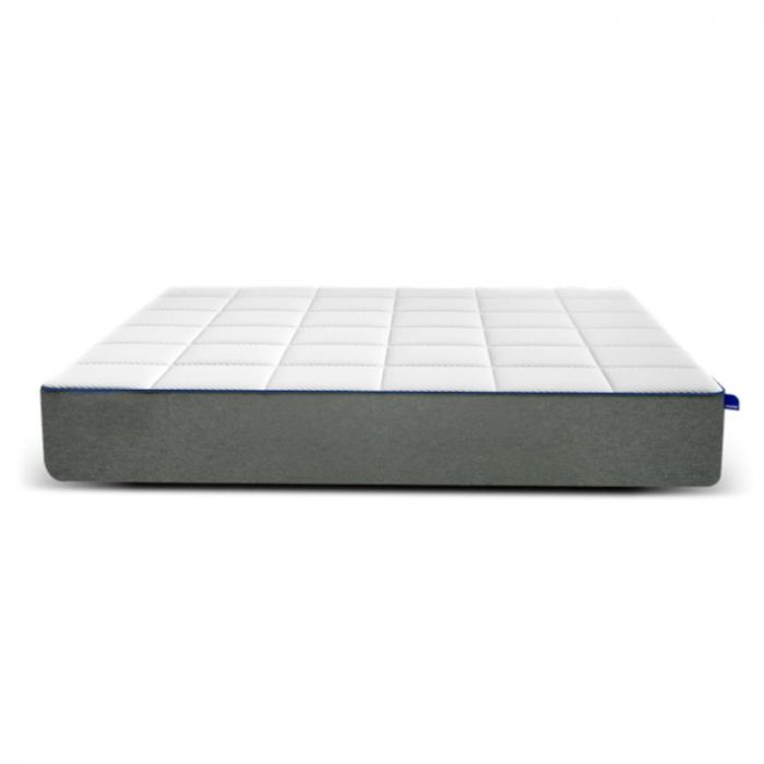 Nectar Mattress in a Box- Queen