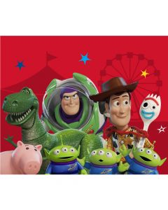Disney Toy Story 4 Rug