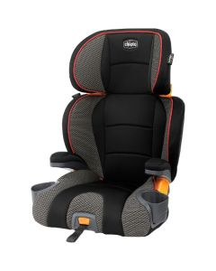 Chicco KidFit 2-in-1 Belt Positioning Booster Seat - Atmosphere