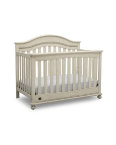 Kids Hudson 4-in-1 Convertible Crib