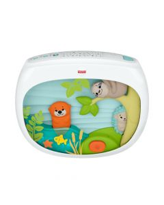 Fisher-Price Settle and Sleep Projection Soother