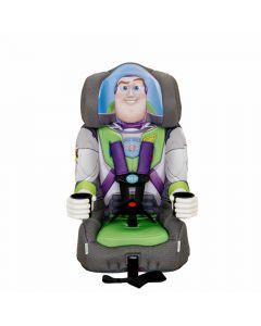 KidsEmbrace Buzz Lightyear Booster Seat