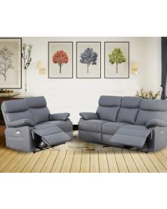 Gipsy 2PC Living Room Set