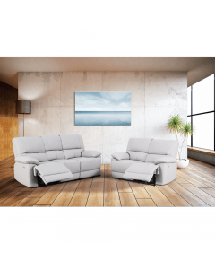 Paddington 2PC Living Room Set