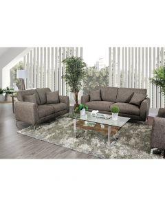 Maia Loveseat 2PC Living Room Set