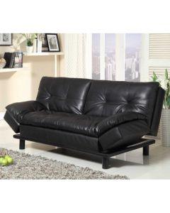 Ecure Adjustable Sofa Bed