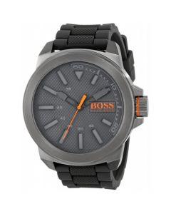 Hugo Boss Men's Watch - Grey