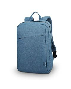 Lenovo Laptop Backpack - Blue