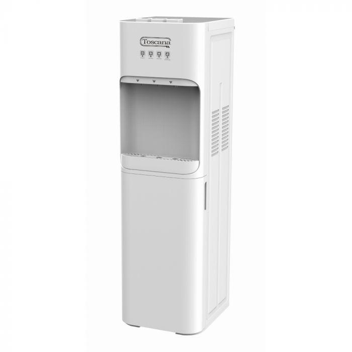 Toscana Water Dispenser White