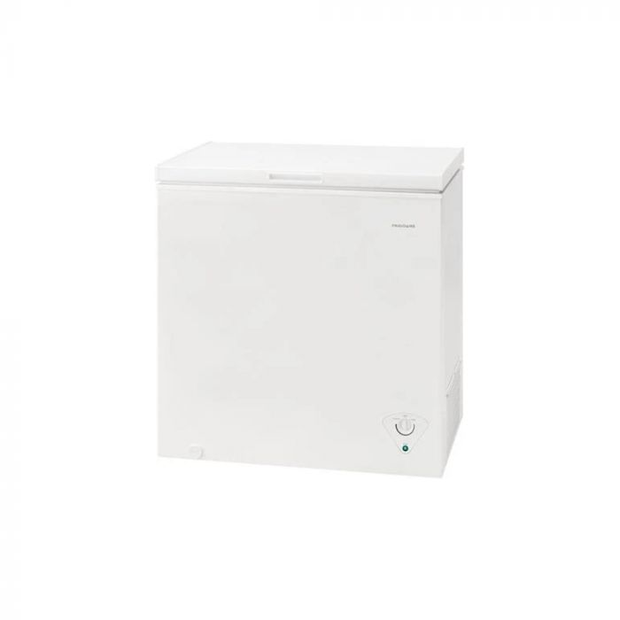 Frigidaire FFCS0722AW 7.2 cu. ft. Chest Freezer - White