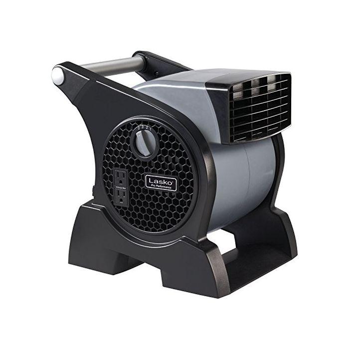 Lasko Cooling 4905 4905Lasko Hv Utility Fan - 13.5Lbs